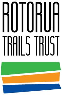 Rotorua Trails Trust
